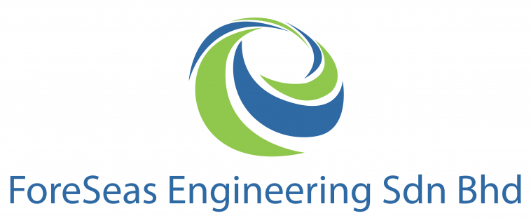 FORESEAS ENGINEERING